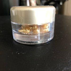 Crepe Erase Eye Renewal Capsules